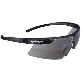 T72-20C Remington T72 Shooting Glasses Smoke