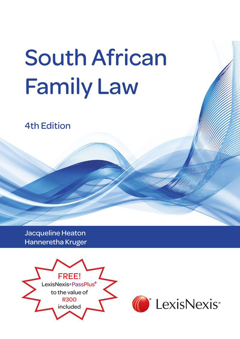 Sa family law buy online in south africa takealot sa family law loading zoom fandeluxe Images