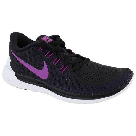 Women s Nike Free 5.0 Running Shoe  1e818c6c60