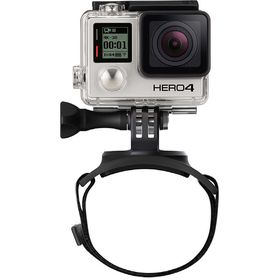 GoPro The Strap Mount for HERO Cameras