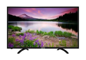 "SINOTEC 32"" HD Ready LED TV"