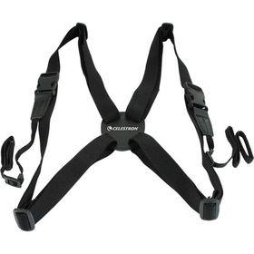 Celestron Binocular Harness
