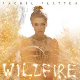 Rachel Platten - Wildfire (CD)