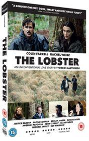 Lobster (DVD)