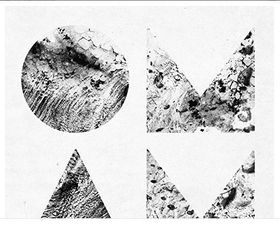 Of Monsters And Men - Beneath The Skin (CD)