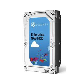 Seagate 8TB Enterprise  NAS Hard Disk Drive