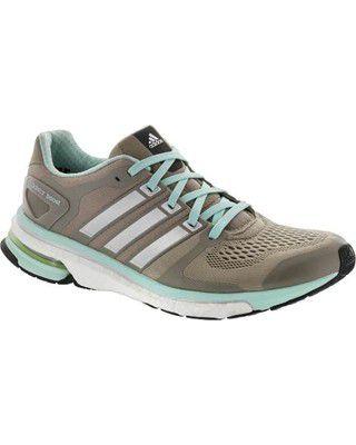 Las Adidas adiStar Boost zapato para correr a comprar en linea en el Sur
