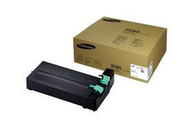 Samsung Black Toner Cartridge (30K Pages)
