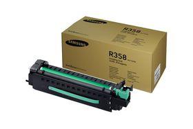 Samsung MLT-R358 Imaging Unit / Drum Unit