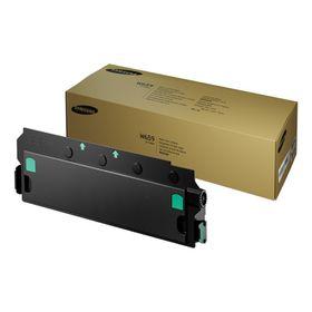 Samsung CLT-W659 Waste Toner Container