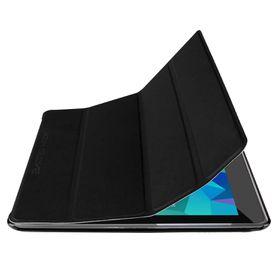 "Body Glove Smartsuit for Samsung Galaxy Tab 4 10.1"" - Black"