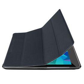 "Body Glove Smartsuit for Samsung Galaxy Tab 4 10.1""- Blue / Grey"