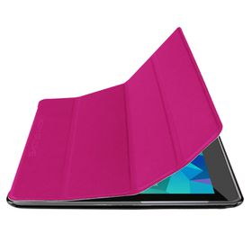 """Body Glove Smartsuit for Samsung Galaxy Tab 4 10.1""""- Pink"""