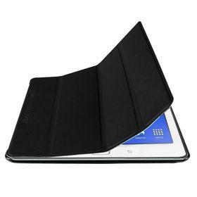 "Body Glove Smartsuit for Samsung Galaxy Tab 3 7""Lite - Black"