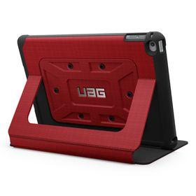 UAG Folio case for Ipad Air 2 - Red