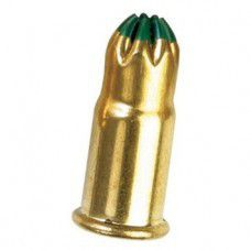 .22 Blanks For Dummy Launchers x 100 High Power Cartridges