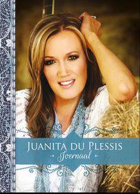 Juanita du Plessis Joernaal