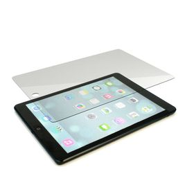 Tuff-Luv Glass Screen Protector for Apple iPad Mini 4 - Clear