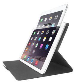 """Odoyo Universal Folio Case 7"""" Tablet - Black"""