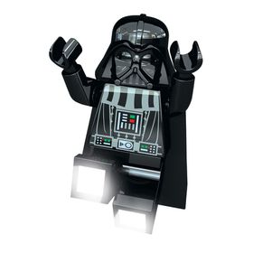 LEGO Star Wars - Darth Vader Torch