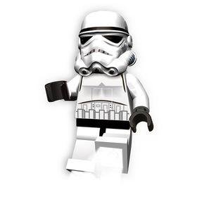 LEGO Star Wars - Storm trooper Torch
