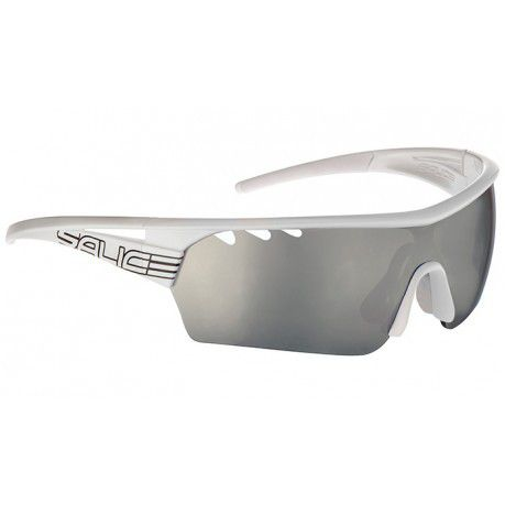 9ad9e9088c Salice 006 Photochromatic Cycling Sunglasses