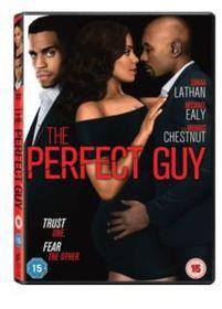 Perfect Guy (DVD)