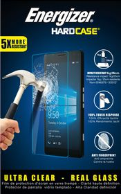 Energizer Tempered Glass Screen Protector for Microsoft 950XL