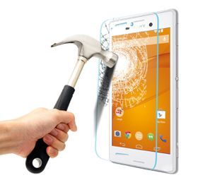 Energizer Tempered Glass Screen Protector for Xperia M4 Aqua