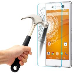 Energizer Tempered Glass Screen Protector for Xperia M5