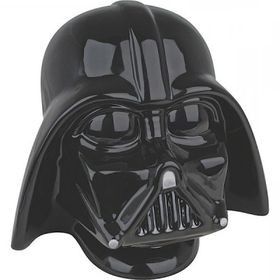 Star Wars Darth Vader Shaped Money Box (Parallel Import)