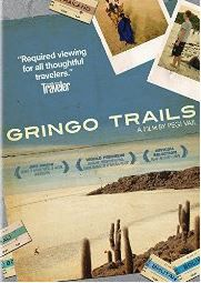 Gringo Trails - (Region 1 Import DVD)