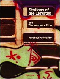 Stations of The Elevated - (Region 1 Import DVD)