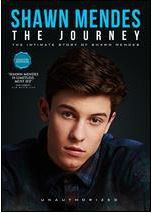 Shawn Mendes:Journey - (Region 1 Import DVD)