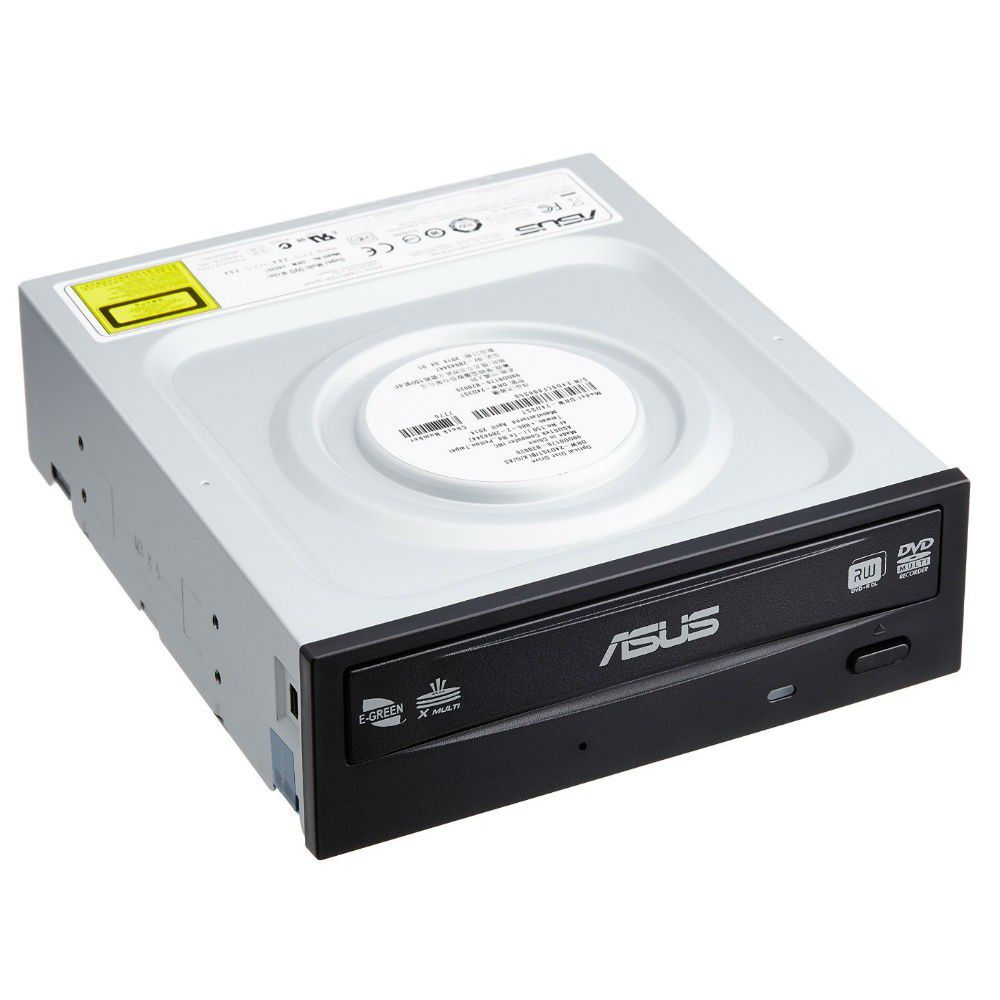 Asus DRW-0402D Windows 8 X64 Driver Download