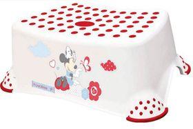 Disney - Minnie Step Stool