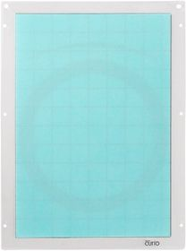 Silhouette Curio 8.5x12 Cutting Mat