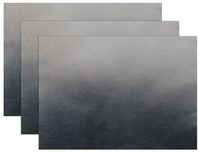 Silhouette Curio Metal Stippling Sheets (6 Pack)