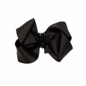 Heels Diva Pride & Joy Heel Tag - Black