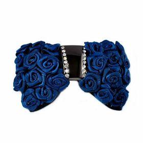 Heels Diva Bounty Shoe Clip - Turquoise