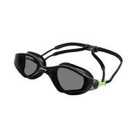 FINIS Voltage Goggles - Black & Smoke
