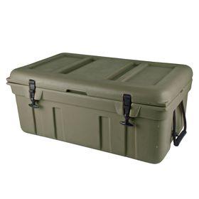 Romer - Coolerbox 40 Litre - Olive Green