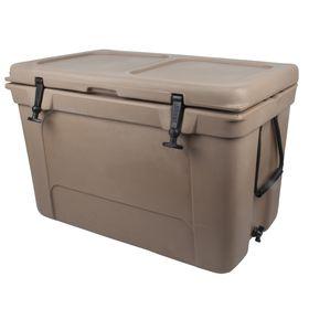 Romer - Coolerbox 65 Litre - Kalahari Sand