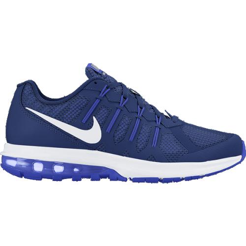 Men's Nike Air Max Dynasty Msl Running Shoe