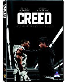Creed (DVD)