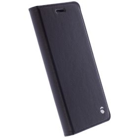 Krusell Malmo FolioCase for the Huawei Mate S - Black