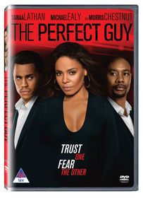 Perfect Guy (DVD)