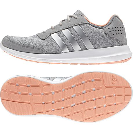 a8c4258922e2 Women s adidas Element Refresh Running Shoe