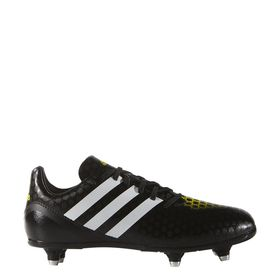 Junior adidas Incurza SG Rugby Boots