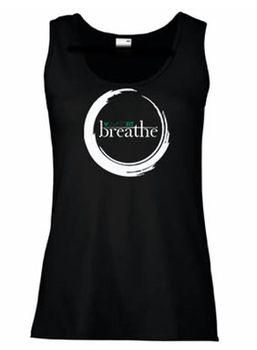 SweetFit Ladies Breathe SweetFit Ladies Vest